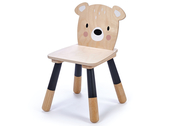 Chair 'Bear'