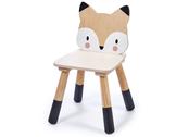 Chair 'Fox'