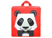 Backpack Organic 'Panda'