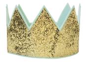 Krona 'Guld'