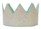 Krona 'Glitter'