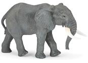 Elefant STOR