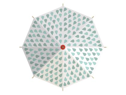Umbrella 'Sorabear' Shinzi Katho