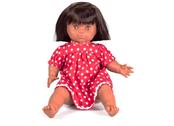 Doll Girl 'Sascha'
