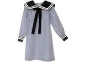 Dress 'Mardie' sailor