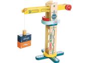 Crane 'Cargo' magnetic