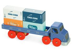 Truck 'Cargo' magnetic