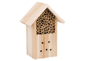 Insect hotel 'Le Jardin'