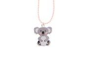 Necklace 'Koala'