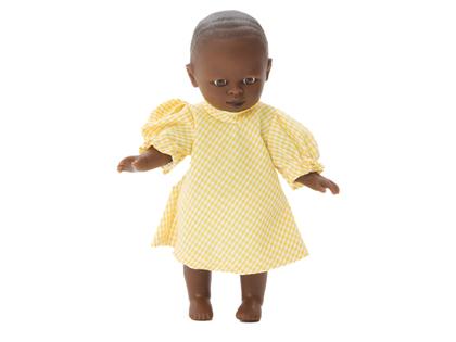 Doll Minitiny 'Girl Africa'