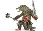 Krokodilmannen