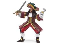 Kapten Krok