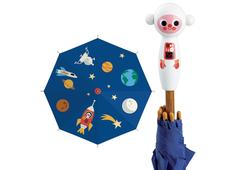 Umbrella 'Alien' Ingela P. Arrhenius