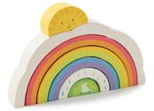 Puzzle 'Rainbow'