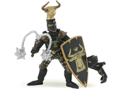 Knight Bull Clan