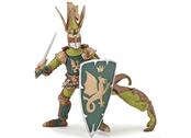 Knight Dragon Clan