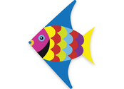 Kite Fish
