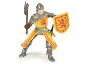 Knight Robert Bruce