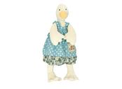 Goose Jeanne 'La Grande Famille' 30 cm