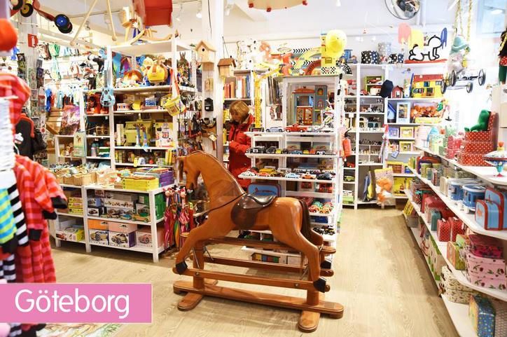 hitta porrstjärna fantasi nära Göteborg