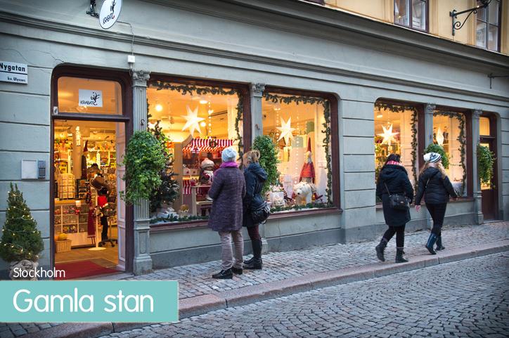 rök ledsagare fantasi nära Stockholm